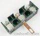 Electrolux Home Products #5303935238 TERMINAL BLOCK KI in