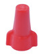 Electrolux Home Products #5304503980 LARGE WIRE NUT RED in