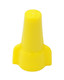 Electrolux Home Products #5304503981 MED WIRE NUT YELLOW in