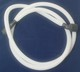 Electrolux Home Products #807117001 DRAIN HOSE in