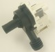 Electrolux Home Products #A00126501 DRAIN PUMP in