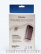Electrolux Home Products #ELUXCOMBO FILTER COMBO in
