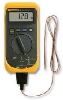 FK #16 FLUKE MULTIMETER in