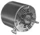 Fasco Motor Division #D474 5.0 DIA in