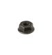 General Electric Co #WB01T10127 LOCK NUT in