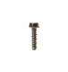 General Electric Co #WB01X10205 SCREW HILO 8/5 in
