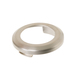 General Electric Co #WB01X10349 RING NUT in