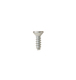 General Electric Co #WB01X10370 STUD SCREW in