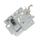 General Electric Co #WB02K10138 LATCH ASM in