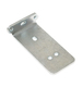 WB02T10349 RANGE HANDLE BRACKET