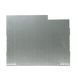General Electric Co #WB02T10434 RANGE TOP PANEL in
