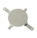 General Electric Co #WB02X24262 COOKTOP FAN ENCLOSURE in