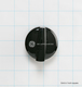 General Electric Co #WB03K10321 KNOB COVER ASM in