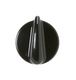 General Electric Co #WB03T10078 KNOB PROFILE   A in