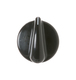 General Electric Co #WB03X10140 KNOB in