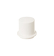 General Electric Co #WB03X10231 KNOB in