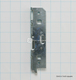 General Electric Co #WB10T10005 HINGE RECEIVER 02 in