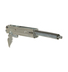 General Electric Co #WB10T10072 HINGE ASM in