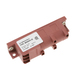 General Electric Co #WB13T10079 MODULE SPARK (4+0) in