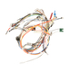 General Electric Co #WB18T10593 HARNESS WIRE MAIN in