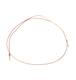 General Electric Co #WB19K10025 THERMOCOUPLE in