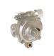 General Electric Co #WB19T10079 PRESSURE REGULTR-CONVTBL in