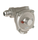 General Electric Co #WB21X20795 PRESSURE REGULATOR in