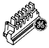 General Electric Co #WB23X33 SWITCH              ***** in