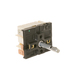 General Electric Co #WB24X22341 SWITCH INFINITE CONTROL in