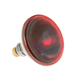 General Electric Co #WB25X27215 120V 175W INFRARED LAMP in