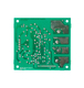 General Electric Co #WB27T10569 BOARD PC (ERC) in