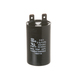 General Electric Co #WB27T10662 CAPACITOR MOTOR in