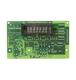 General Electric Co #WB27T11345 MAIN CONTROL BOARD in