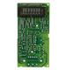 General Electric Co #WB27X10688 PCB MAIN AS in