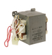 General Electric Co #WB27X10925 TRANSFORMER H.V. in