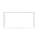 General Electric Co #WB55X10475 DOOR OUTER FRAME in