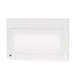 General Electric Co #WB56X10961 MICROWAVE DOOR - WHITE in