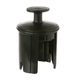General Electric Co #WC11X10005 STOPPER in