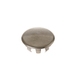 General Electric Co #WD01X10223 PLUG BUTTON in