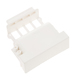 General Electric Co #WD12X10351 DISHWASHER INLET TRANSITION in