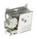 General Electric Co #WD21X10079 TIMER          00 in