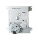 General Electric Co #WD21X10099 TIMER          02 in