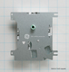 General Electric Co #WD21X10349 TIMER in