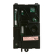 General Electric Co #WD21X22562 CONTROL MODULE in