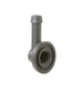 General Electric Co #WD22X20538 FILL ELBOW in