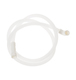General Electric Co #WD24X10048 DRAIN HOSE ASM in