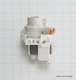 General Electric Co #WD26X10021 DRAIN PUMP ASSY in