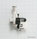 General Electric Co #WD26X10043 DRAIN PUMP ASM in