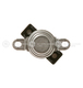 WE04X10017 THERMOSTAT - SA02