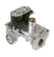 General Electric Co #WE14X10109 GAS VALVE in